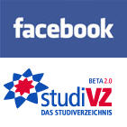 Facebook Sues StudiVZ For Replicating Its Features