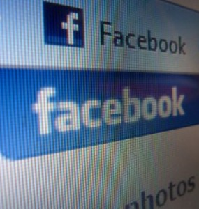 Facebook faces class action lawsuit in Canada for 'harvesting' private messages
