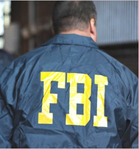 FBI can secretly turn on your web cam without your knowing!