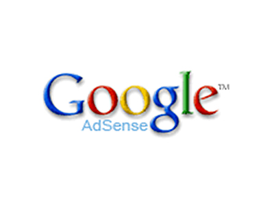 Yahoo! to test Google's Adsense for Search