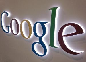 Google boosts android app security with continuous scan system