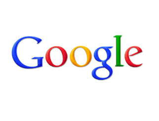 Google wants Android to dominate world market