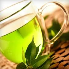 How green tea boosts brain cell production to aid memory