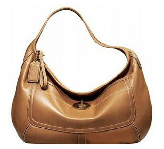High levels of ''harmful'' lead found in ladies' handbags