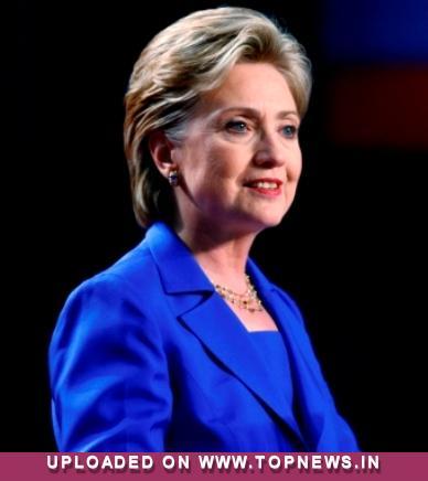 "Distrust between Pakistan, Afghanistan ""major cause of regional instability"": Clinton"