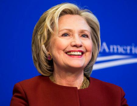 Clinton's popular vote lead surpasses 1.7 million