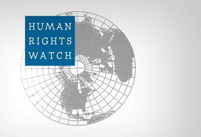 In Nepal, 'scant progress on justice' as govts fail to deliver on promises: HRW
