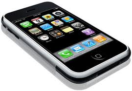 Will Apple launch much-awaited iPhone 5 in early 2012?