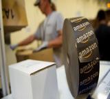 Amazon updates Alexa and Echo for better Kindle read