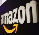 Amazon launches new ad platform for mobile app developers