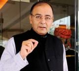 No climate of intolerance in India: Arun Jaitley