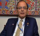 India has created favourable investment climate: Jaitley to WB