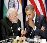 After China's backhand, U.S. reiterates call for support to India's NSG membersh