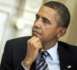 Barack Obama to head to London to warn against Brexit