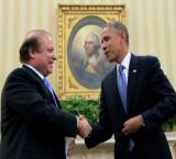 No timeline set for Pak to undertake operations against LeT: US