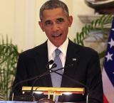 Obama warns US could 'penetrate' Iran's air defense system