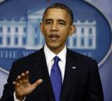 Obama to try to allay Gulf leaders' fears about Iran