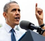 Obama still has confidence in US General Austin: White House