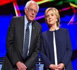 Bernie Sanders demands apology from Hillary