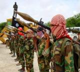 Boko Haram using IS' strategy of religious cleansing in Nigeria