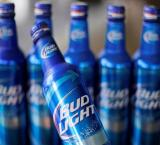 Bud Light apologizes for 'upforwhatever' slogan after it draws ire online