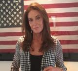 Caitlyn Jenner settles fatal car crash lawsuit
