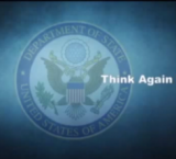 US government announces plans to counteract IS' propaganda on social media