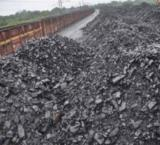 India, U.S. identify areas for coal mining collaboration