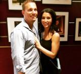 Bristol Palin, Dakota Meyer get joint custody of baby girl