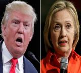 Donlad Trump, Hillary Clinton declared Missouri primary winners, a month on