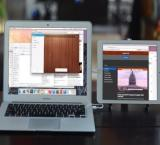 Duet Display now lets iPad be used as a monitor for a Windows PC