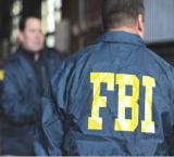 FBI investigating possible IS terror threat in US