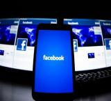 Facebook introduces 'On this Day' feature allowing users to see feeds from given