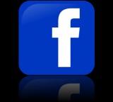 More than 70 percent of Facebook's $3.45 bln revenue came from mobile ads in Q1