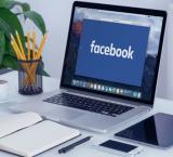 Facebook 'blocks' adblockers
