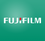 Fujifilm releasing X70, a smaller, wider and cheaper X100