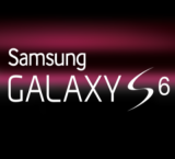 Photos of Samsung Galaxy S6 leaked ahead of official debut