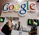 Google to add two new features for better smart phone use