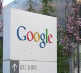 Google planning to set up 'glass campus' in Mountain View