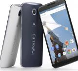 32 GB variant of Google Nexus 6 available for Rs. 29,999 on Flipkart