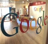 Google intends to speed up web with QUIC Protocol