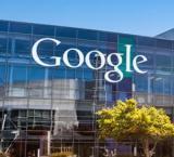 Google reports 17.3 bln dollar revenue in first quarter of 2015