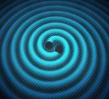 First direct detection of gravitational waves nearing success