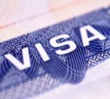 US to raise H1B, L1 visa fee for Indian IT firms