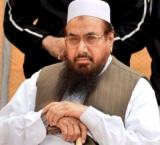 Twitter suspends JuD chief Hafiz Saeed's account