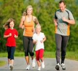 Healthy lifestyle halves the risk of heart failure post age 65