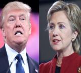 'Dangerous' Donald Trump not qualified to be president: Hillary Clinton