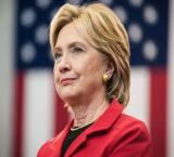 Hillary Clinton's financial statements disclosed