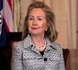 The New York Times endorses Hillary Clinton for President