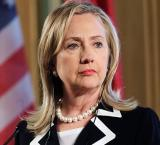 Here's why 'Hookers for Hillary' are endorsing Clinton's Presidential bid